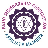 International Center for Reiki Training - Reiki Membership Association